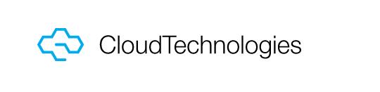 Cloud Technologies – analiza giełdowa perspektywicznej spółki Big Data