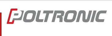 POLTRONIC – analiza giełdowa małego dystrybutora LED