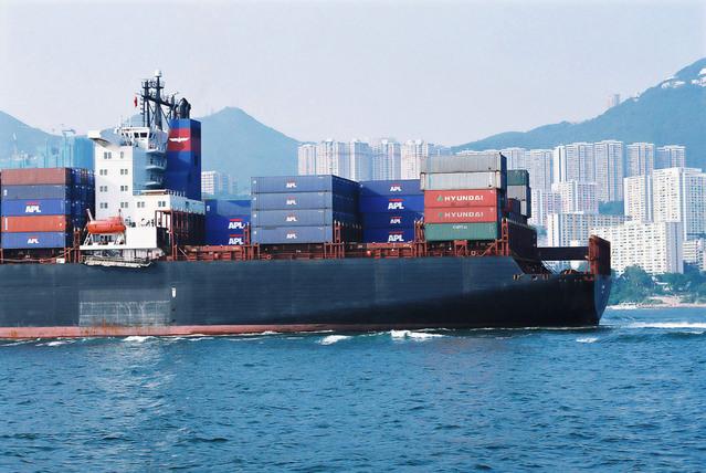 ATC Cargo – analiza giełdowa operatora logistycznego w czasie utrudnionych łańcuchów dostaw